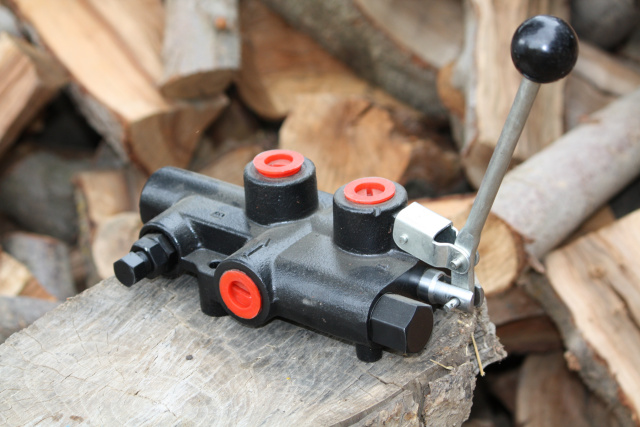 Log Splitter parts, LOW $$ DEALS hydraulic pumps, valves