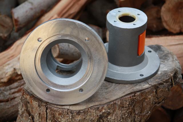 Log Splitter parts, LOW $$ DEALS hydraulic pumps, valves